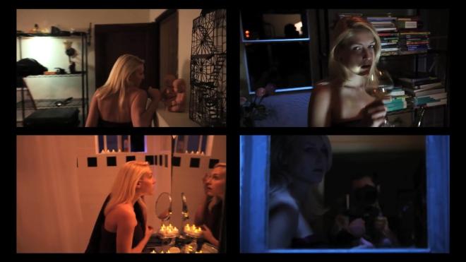 Sequence 01.Still001