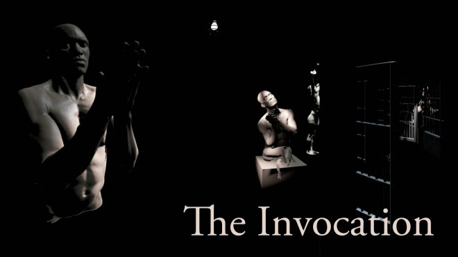 TheInvocation_00